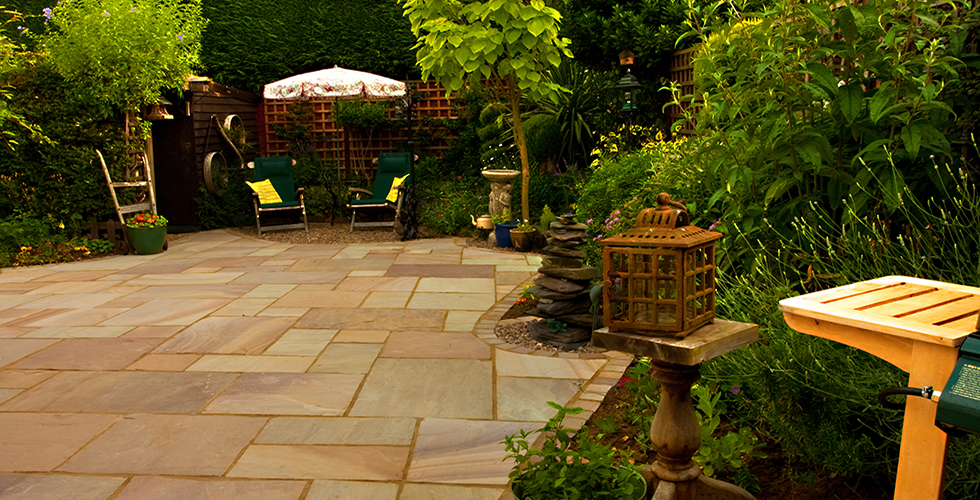 A-Sandstone-Patio-21
