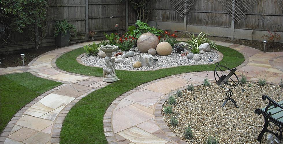 Garden-of-Circles-21